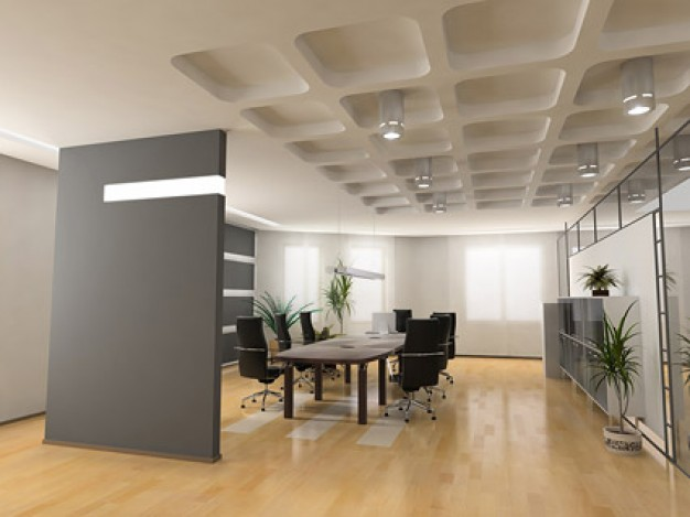 bright-picture-material-meeting-room_38-6387
